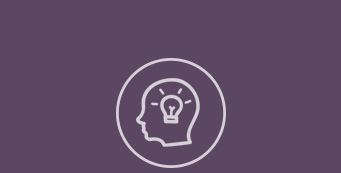 Model of Human Behaviour