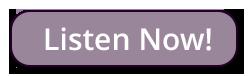 listennowbutton